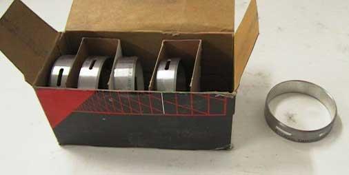 federal mogul 1414M cam bearings, 429/460