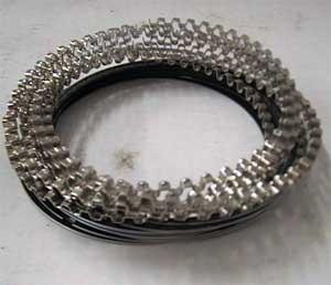 hastings rings, 4.035\