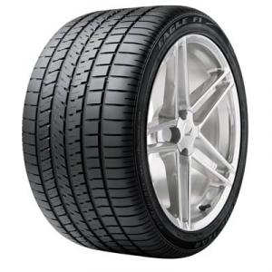 Goodyear F1 Supercar, 255/45ZR18 2005-14 Mustang