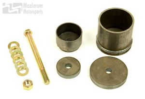 Maximum Motorsports Rear Upper Control Arm Bushing Tool
