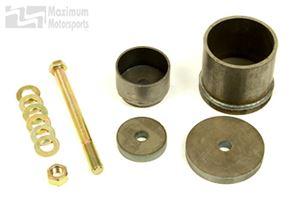 Maximum Motorsports Rear Upper Control Arm Bushing Tool