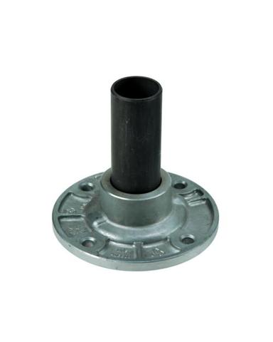 Steel Bearing retainer, T-5 transmission