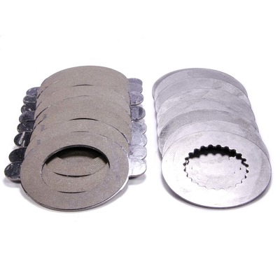 Motive clutch pack kit, 8.8 Ford