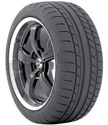 Mickey Thompson Street Comp Tire - 295/35/18