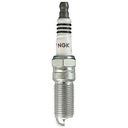 NGK Iridium Spark Plugs, LTR7IX-11, 5.0 / 6.2 / Ecoboost coldest for boost