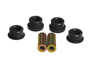 Prothane Front Control Arm Bushings, 2005-10 Mustang