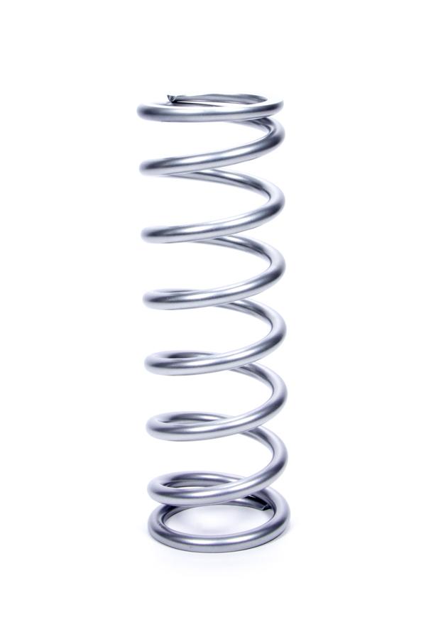 QA1 Coilover spring, 2.5 x 10\