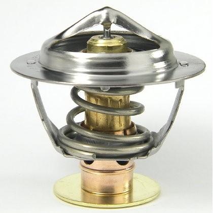 Reische 170 Thermostat, 2011+ Mustang 5.0, 2011+ Ecoboost