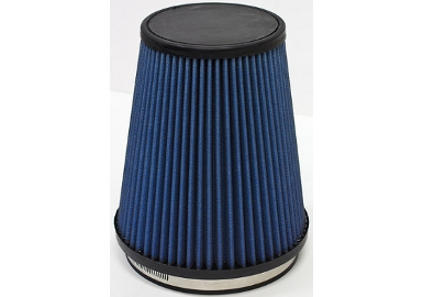 Roush Air Filter, Replacement, M90 Cold Air Kit , 2005-2009 Mustang 4.6