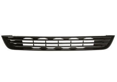 Roush Lower Grill, 2013-14 Mustang GT / V6