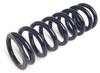 Steeda Coil over spring. 10 225lbs -For 05 + Mustang kit (each)