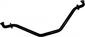 Steeda Swaybar- Tubular Front 94-04 Mustang