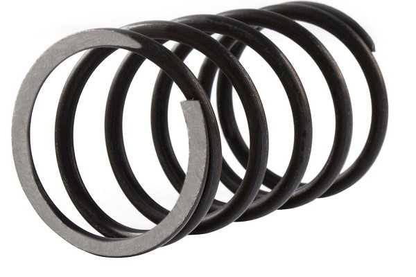 Steeda Mustang Clutch Helper Spring 2011-14 Mustang