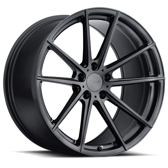 Tsw Bathurst Focus St >> 2011 Mustang Wheels by Western Motorsports