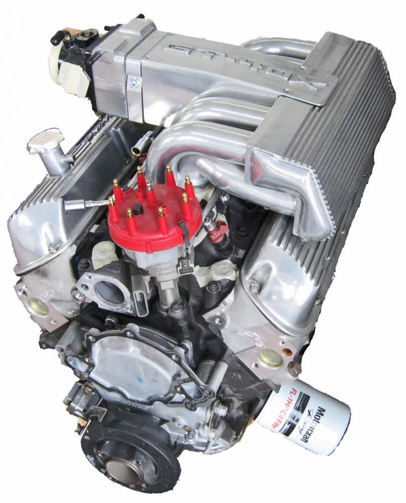 ford 302 crate engine truck ford wiring diagram free. Cars Review. Best American Auto & Cars Review