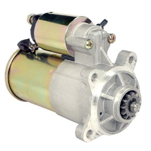 High Torque starter, new, 4.6 3V and Coyote 5.0
