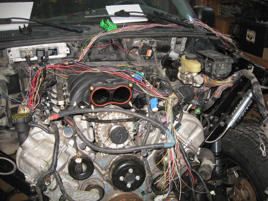 raptrac wiring1